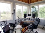 Home-Recording-Studio
